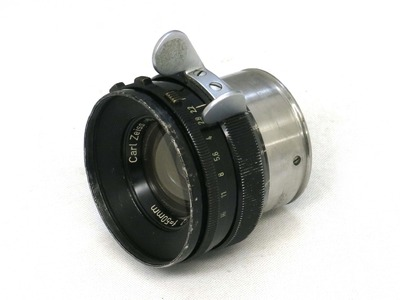 carl_zeiss_planar_50mm_arri_a
