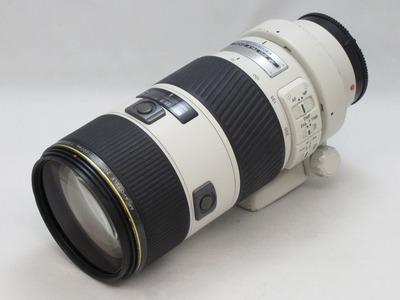 minolta_70-200mm_a