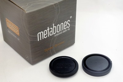 metabones_supeed_booster_c