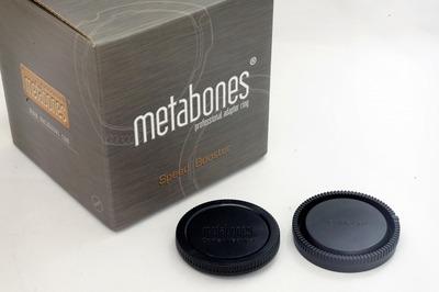 metabones_supeed_booster_c