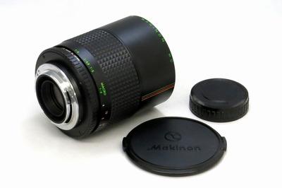makina_reflex_makinon_500mm_pk_b