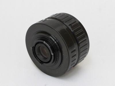 pentax-110_50mm_b