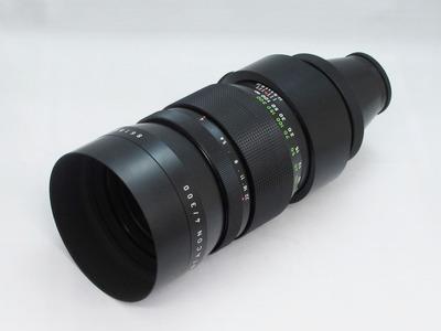 pentacon_300mm_m42_a