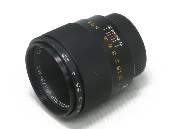 industar-61lz_50mm_m42_01