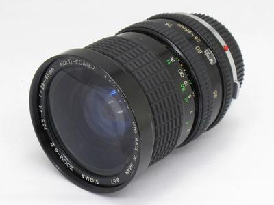 sigma_28-85mm_a
