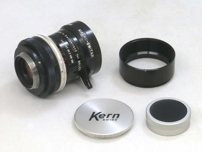 kern_cine_macro-switar_26mm_multicoated_b