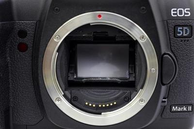 Canon_EOS_5D_MarkII_c