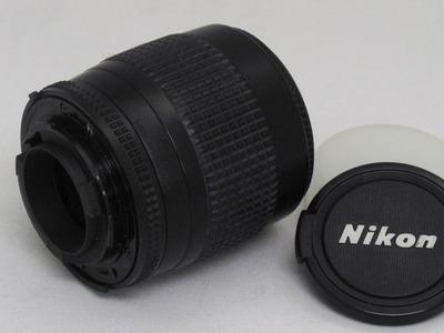 nikon_35-80mm_b