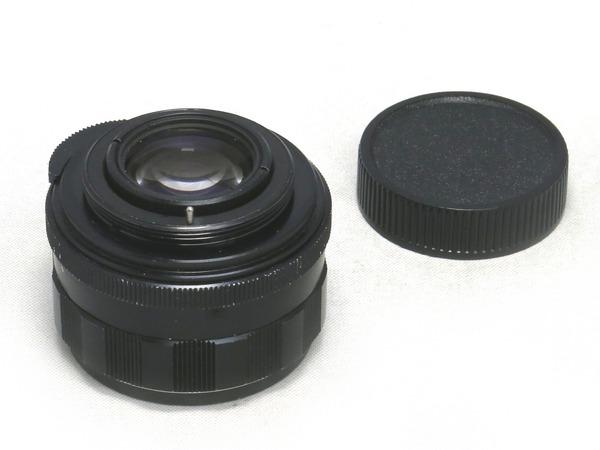 pentax_super-takumar_55mm_m42_b