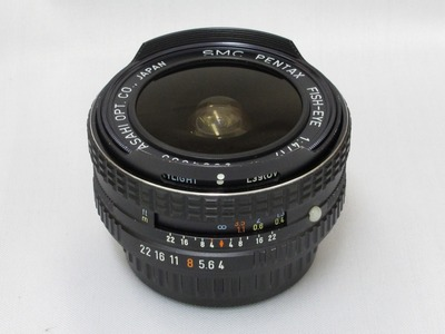 pentax_smc-p_17mm_fisheye_a