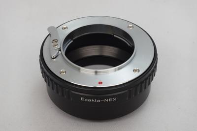 mountadapter-exakta-nex