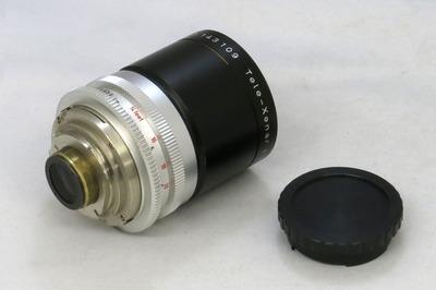 schneider_tele-xenar_135mm_deckel_b