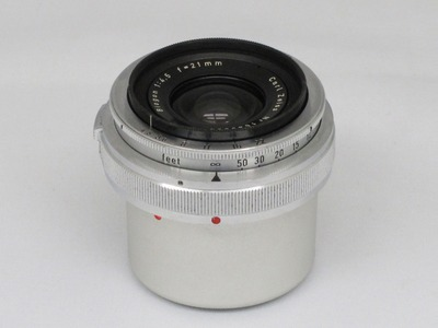 zeiss_biogon_21mm_01