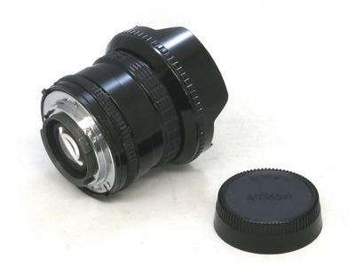 sigma_ultra-wide_18mm_nikon_f_b