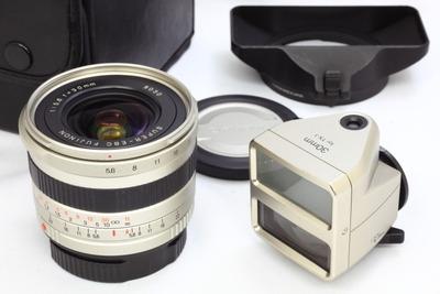 fuji-TX30mmF56