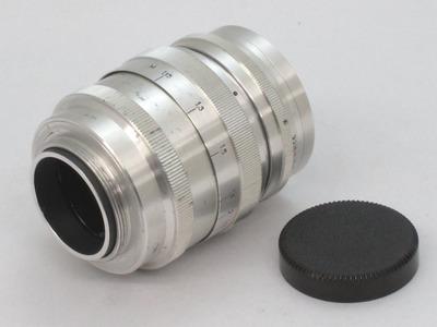 jupiter-9_85mm_L_b
