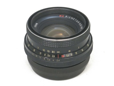 carl_zeiss_jena_mc_biometar_80mm_pentacon6_01