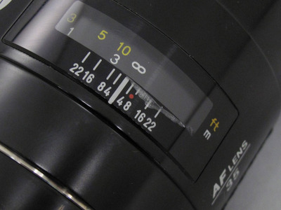 minolta_35mm_c