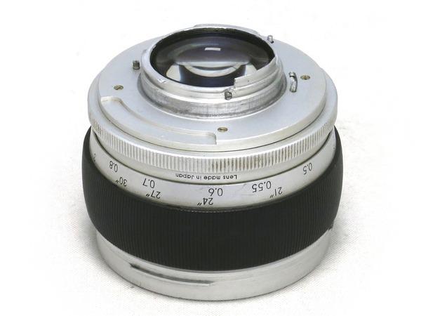 topcon_re_auto-topcor_58mm_02