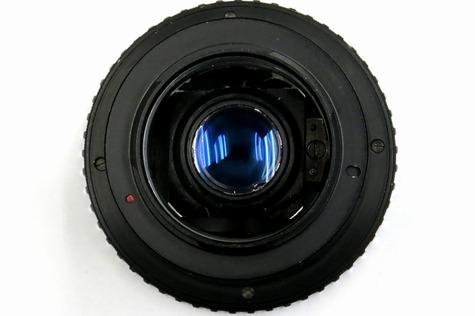 lomo_okc8-35-1_35mm_d