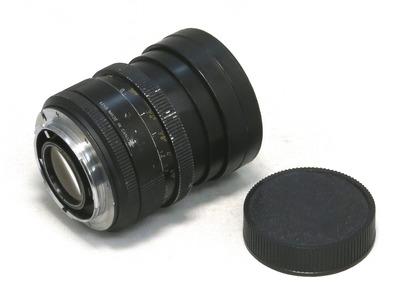 leica-r_summicron_90mm_3-cam_b