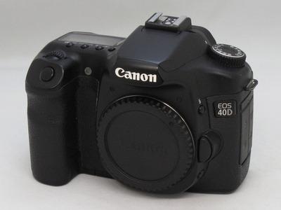 canon_eos_40d_a