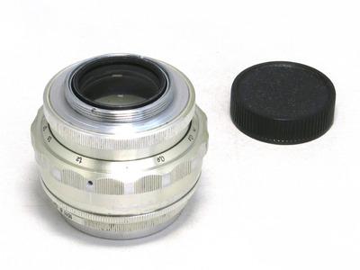jupiter-9_85mm_m39_c