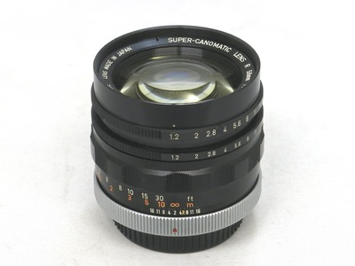 canon_super-canomatic_r_58mm_a