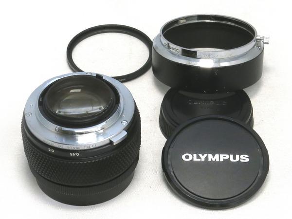 olympus_om_55mm_01