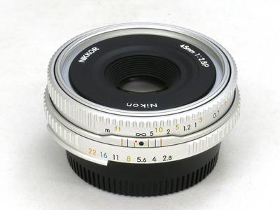 nikon_ai-s_nikkor_45mm_a