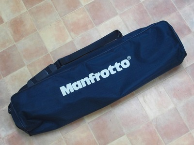 Manfrotto_441_d