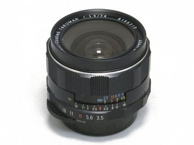pentax_smc-takumar_28mm_m42_a