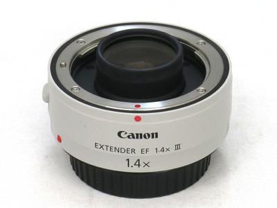 canon_extender_ef_x_iii_a