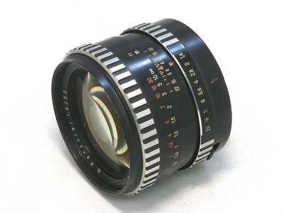 carl_zeiss_jena_pancolar_55mm_m42_pentacon_super_b