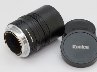 konica_m-hexanon_90mm_b