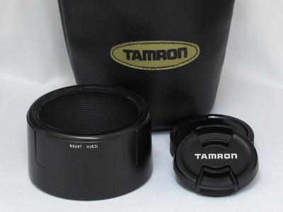 tamron_90mm_172e_d