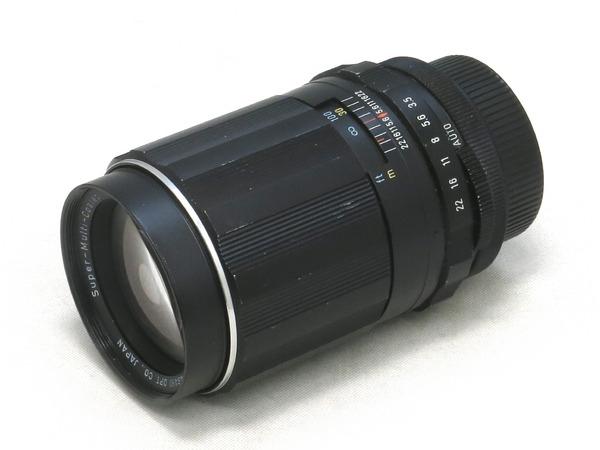 pentax_smc-takumar_135mm_m42_a