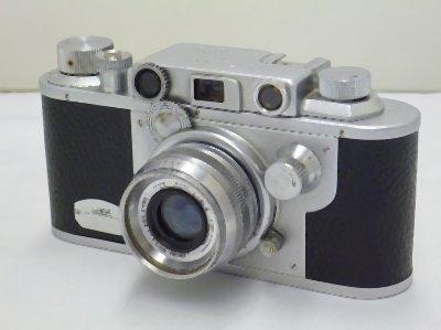P1010638