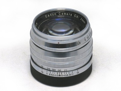 canon_serenar_50mm_01