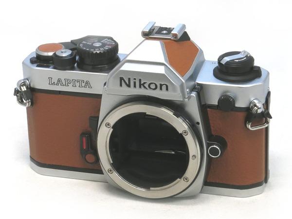 nikon_new_fm2_lapita_a