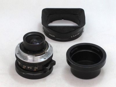 leica_super-angulon_21mm_c