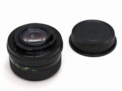 cosina_cosinon_50mm_pk
