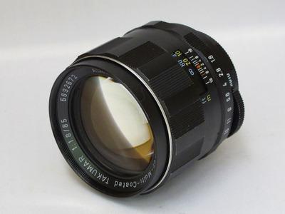 pentax_smc-takumar_85mm_a