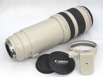 canon_ef_100-400mm_is_usm