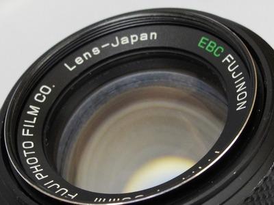 ebc-fujinon_50mm_c