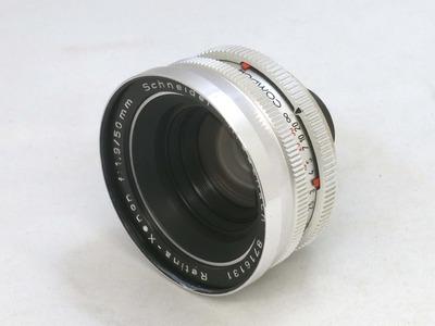 schneider_retina-xenon_50mm_deckel_a
