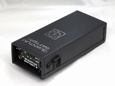 quantum_battery2_a