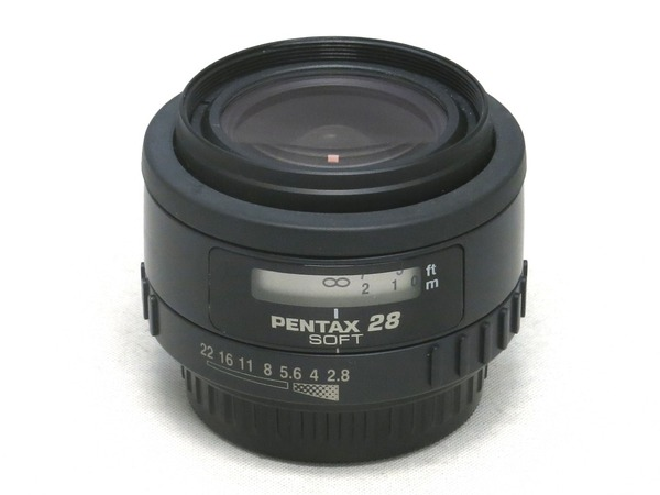 pentax_smc-fa_28mm_soft_01