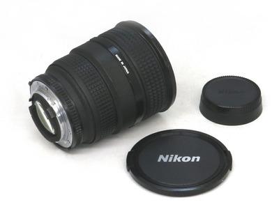 nikon_af_20-35mm_d_b