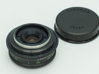 industar-50-2_50mm_b